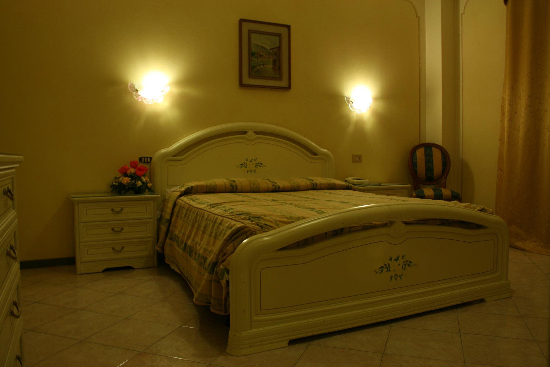 camere-hotel-michelangelo-033