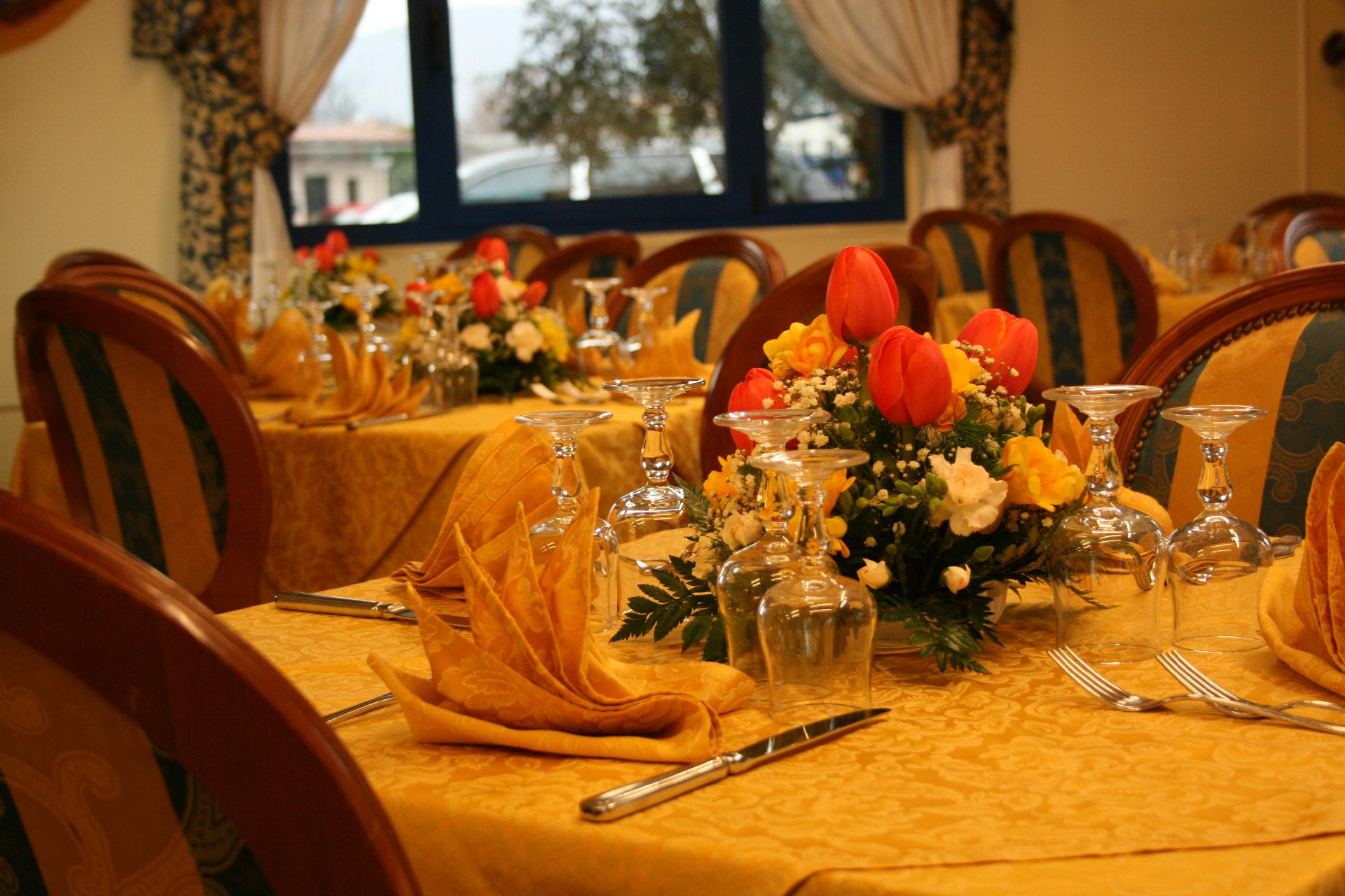 ristorante-hotel-michelangelo-025