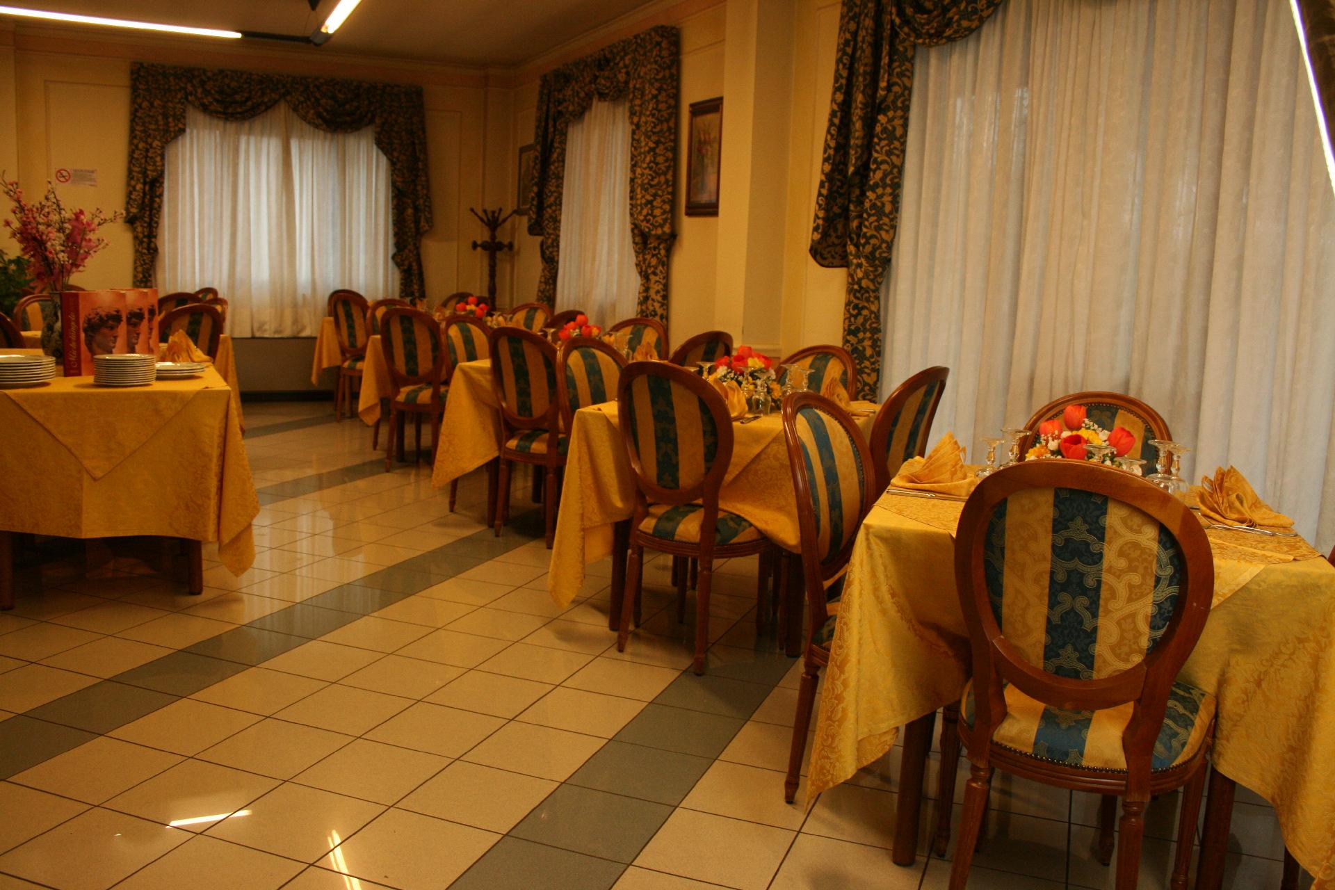 ristorante-hotel-michelangelo-063